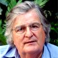 Guillermo-Zenteno
