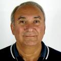 Jose-Manuel-Gallardo