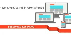 La importancia del Responsive Web Design para tu sitio web