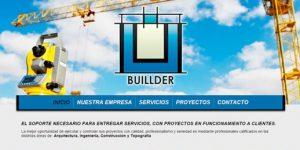 Buillder