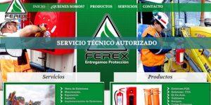 Ferex