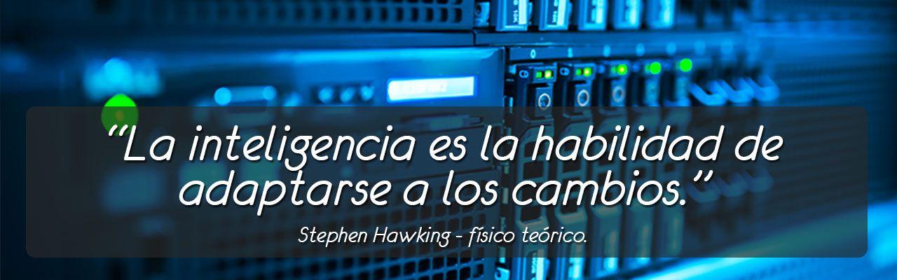hosting2-compressor
