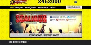 Radio Taxi Horizonte