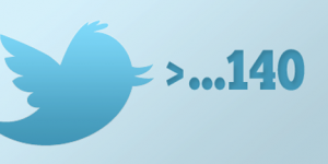Twitter y la polémica con los tweets de hasta 10.000 caracteres: ¿cómo y por qué?