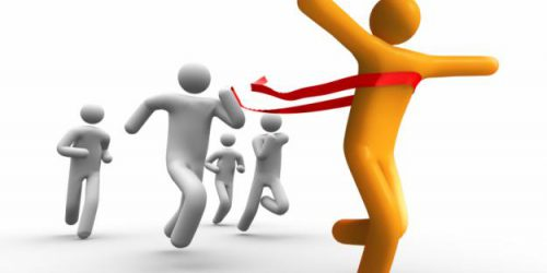 Cinco claves para cumplir tus propósitos