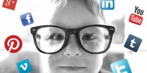 5 tendencias en redes sociales que todo emprendedor debe conocer