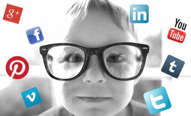 cifras-redes-sociales-620x379