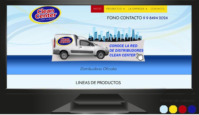 cleancenter01