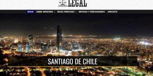 Aconcagua Legal